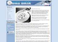 Dkc Datas webside