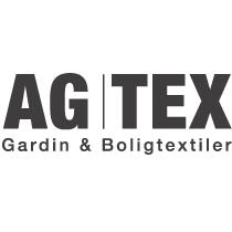 AG-Tex ApS