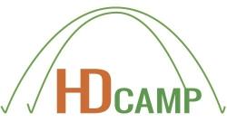 HD CAMP