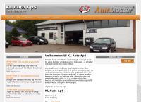 K l Auto Apss webside