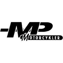 MP Motorcykler ApS