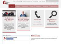 NNFs webside