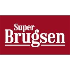 SuperBrugsen Nordby Brugsforening
