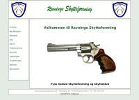 Revninge Skytteforening (Fmd. Peter Hansen)s webside